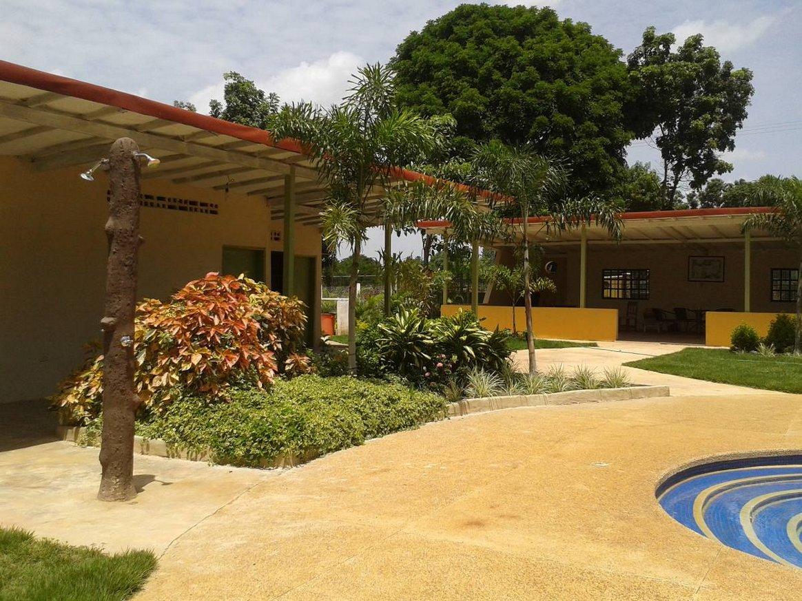 Renta de quintas en monterrey nuevo le n precios econ micos for Casas de renta en monterrey economicas