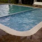 quintas-con-alberca-renta-santiago-3