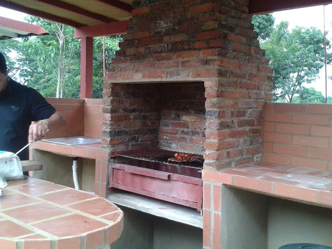Pin Alquilo Casas Quintas Y Countries 96838063187055215jpg