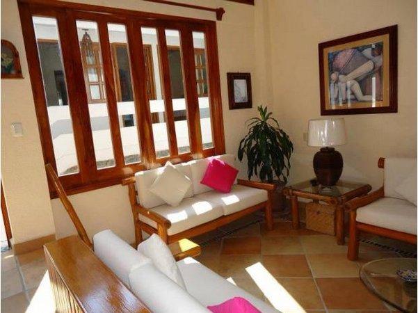 Quintas-en-santiago-con Casa-8