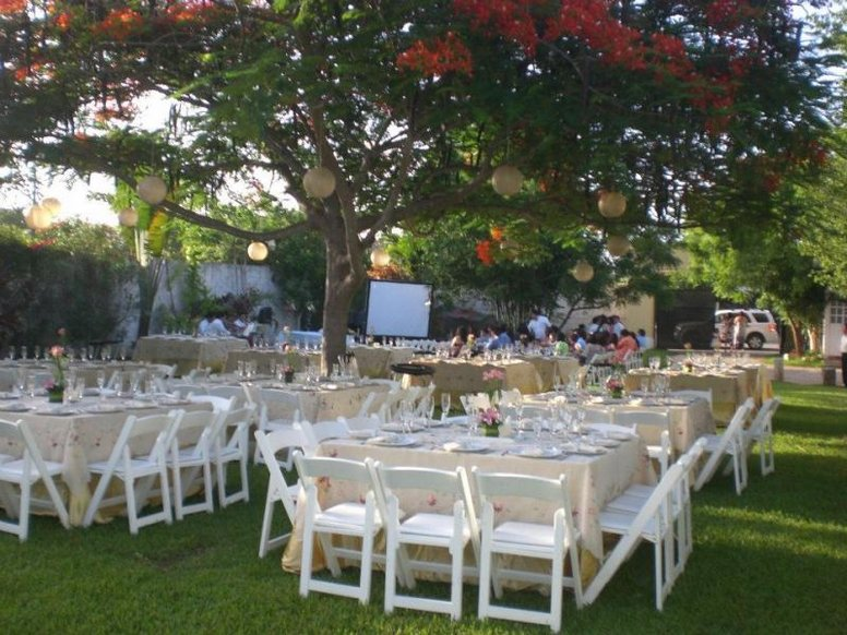 Quintas-para-bodas-xv-anos-economicas