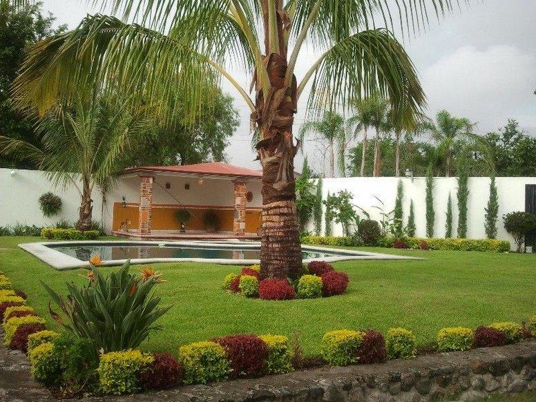 Renta De Quintas Para 15 A Os En Monterrey