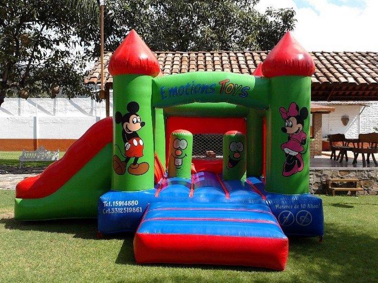 Quintas-para-fiestas-infantiles-2