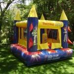 quintas-para-fiestas-infantiles-3