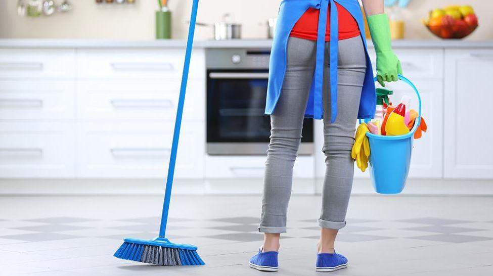 manten-limpia-tu-quinta-para-rentarla-mantenimiento-general