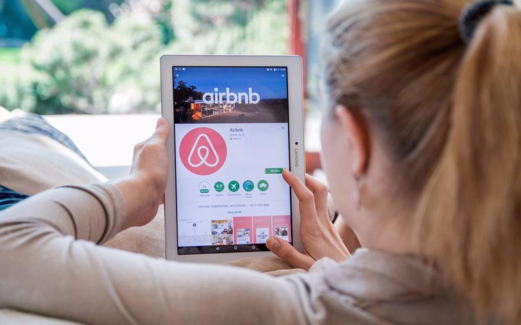 mantenimiento-apropiado-de-tu-propiedad-con-airbnb