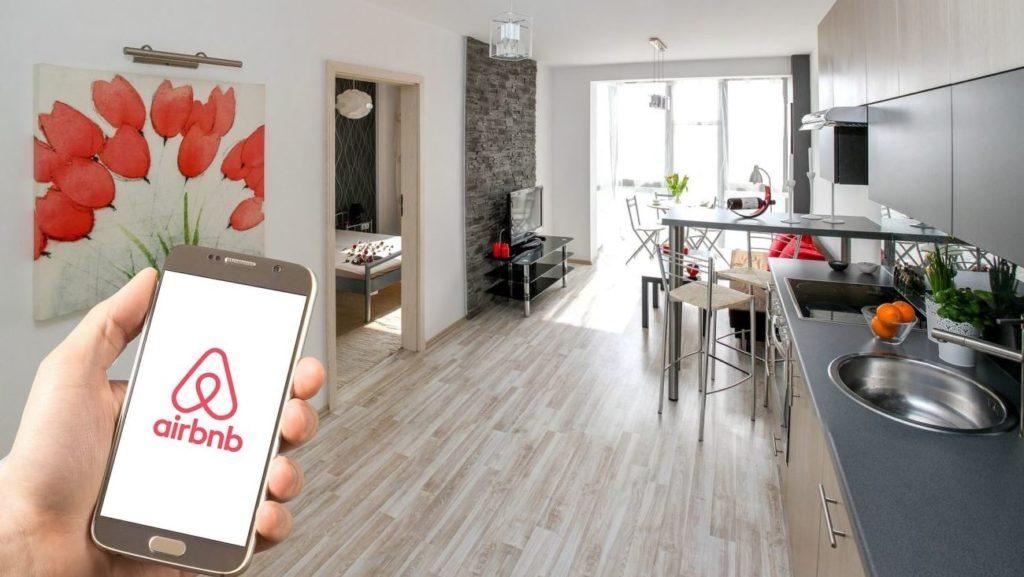 renta-tu-quinta.campestre-con-airbnb
